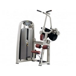 TECHNOGYM SELECTION M949...
