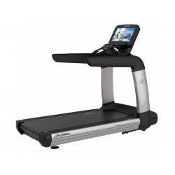 LIFE FITNESS 95T Discover...