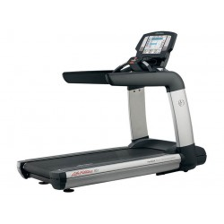 LIFE FITNESS 95T Engage...