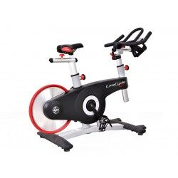 LIFE FITNESS Indoor Cycle...